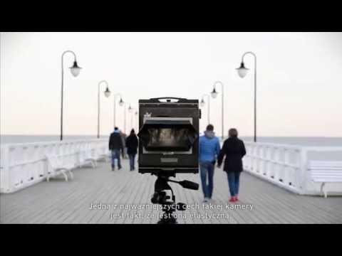 View Camera