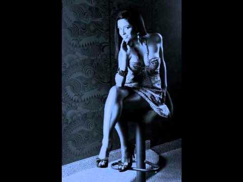 Corazon Duro-Anthony Santos (sound Time Dj).