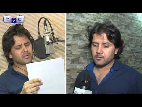 interview by javed ali youtube
