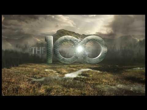 The 100 Season 4 Intro (Please Read the Desciption)