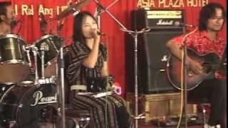 Hniang Hniang - Kan Ram Dawh