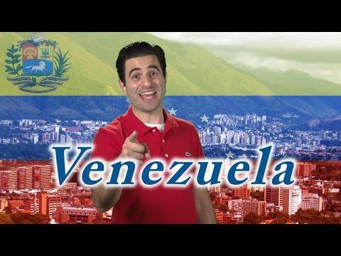 Remy: The Venezuela Diet!