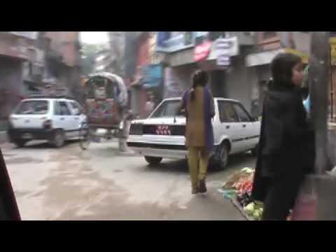 Nepal - Kathmandu City tour