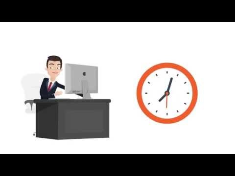Employees Hire Tutorial - Job Interview Answers