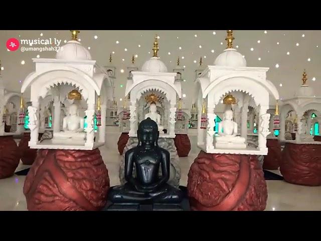 Jain status latest navkar mantra