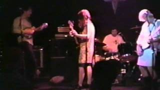Thinking Fellers Union Local 282 - Live 1994 - Full Show