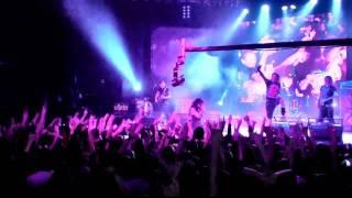 СЛОТ МЕРТВЫЕ  ЗВЕЗДЫ Live 2010