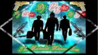 Llevo Tras De Ti Remix Dj Vegito Ft Plan b Daddy Yankee