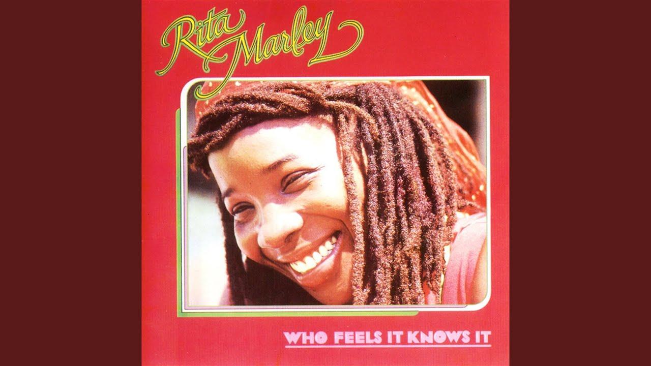 The Best Of Rita Marley Lioness Of Reggae Reggae Vibes
