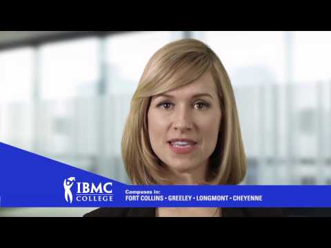 Cosmetology School in Fort Collins, Greeley, Longmont and Cheyenne | IBMC College