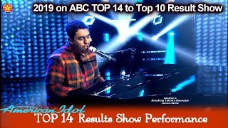 "Alejandro Aranda original ""Cholo Love"" Victory  Song