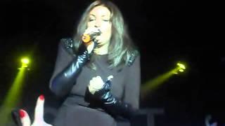 Смотреть клип Ирина Дубцова - О Нем