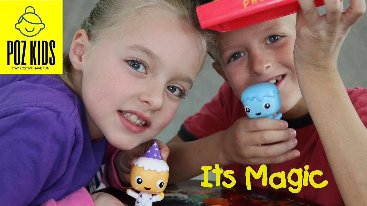maxresdefault magic meemees kids toy surprise the future of play magic,Magic Memes Toys