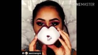 Video Bibir sexy hanya dalam hitungan menit download MP3, 3GP, MP4, WEBM, AVI, FLV Mei 2018