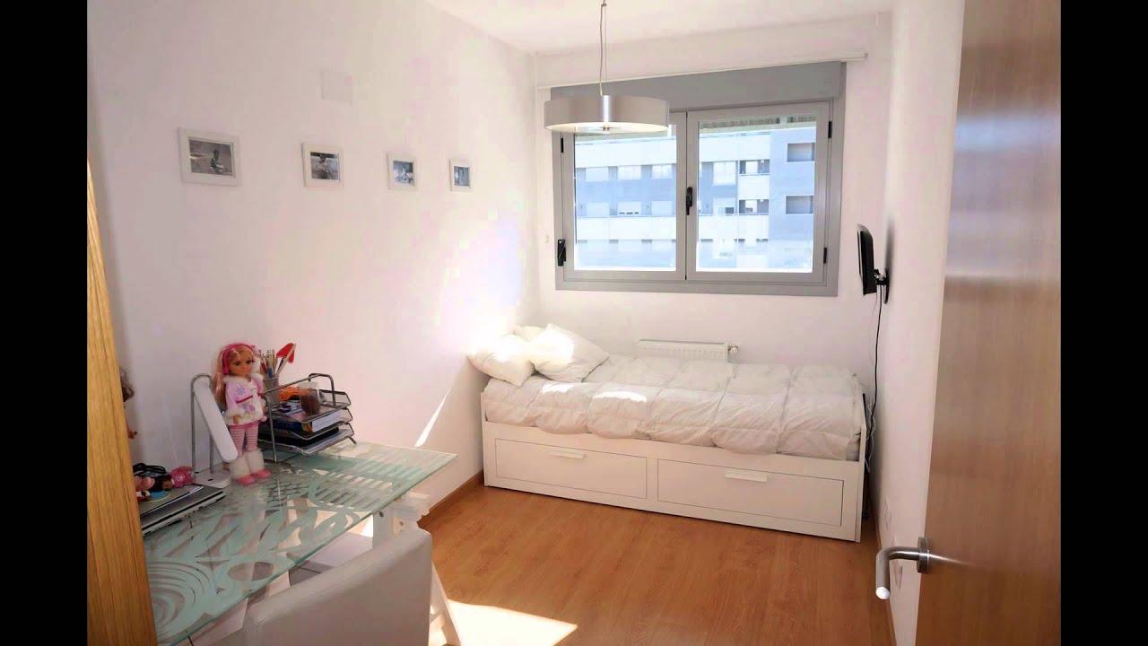 Ap394 piso en alquiler en tres cantos calle madrid - Alquiler habitaciones tres cantos ...