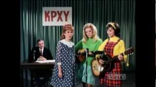 Petticoat Junction - The Singing Sweethearts - S6 E2 - Part 1