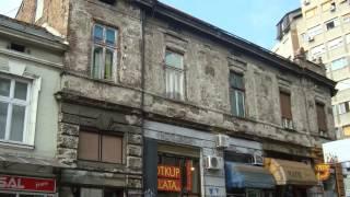 Video Le quartier de Savamala, Belgrade download MP3, 3GP, MP4, WEBM, AVI, FLV November 2017