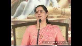 Punjabi Devotional Song| Sufi Song| Dil Vich Rab Disda