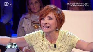 La puntata integrale su raiplay https://goo.gl/pbn4xbtutte le puntate http://www.raiplay.it/programmi/lavitaindiretta - alda d'eusanio si racconta tra l'amor...