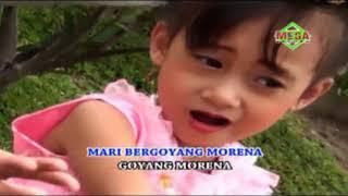 Vanni Arwana - Goyang Morena [OFFICIAL]