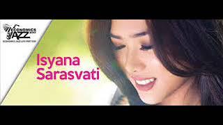 Keep Being You - Isyana Sarasvati