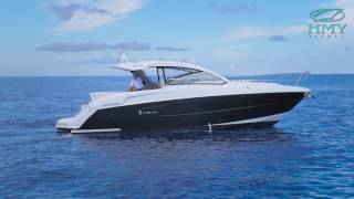 Cruisers Yachts 390 Express Coupe For Sale