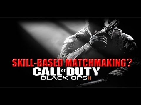 bo2 matchmaking Scuf controller: coupon code woody (caps) odmdz4 free netflix trial: kontrol freeks 10% off: h.