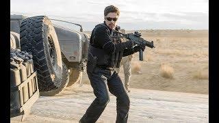 Sicário 2: Dia do Soldado - Trailer #3 HD [Josh Brolin, Benicio Del Toro]
