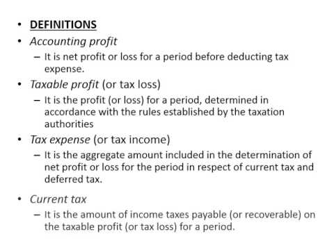 FINANCIAL REPORTING PART IV-REVENUE AND LIABILITY