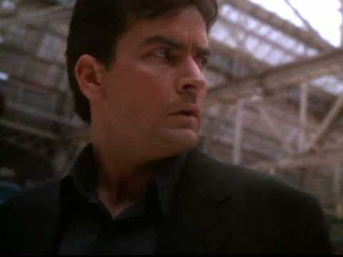 *# Watch in HD Postmortem (1998)