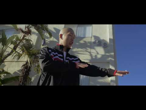 Owen Ovadoz - Glendale [Official Music Video]