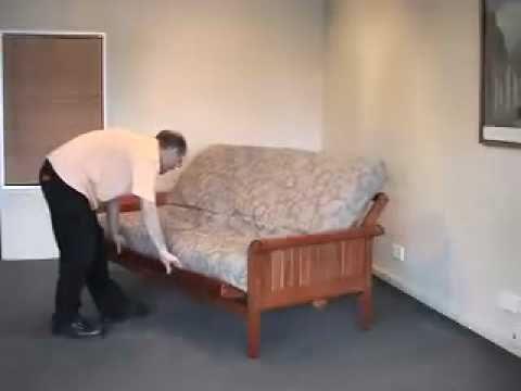 Cool mattress coverprotector outlast