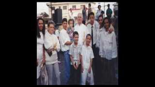 Baixar Tiago & Gisele - Retrospectiva