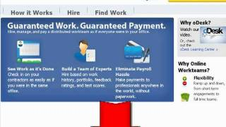 Home Based Jobs Without Investment - Genuine Work from Home Jobs