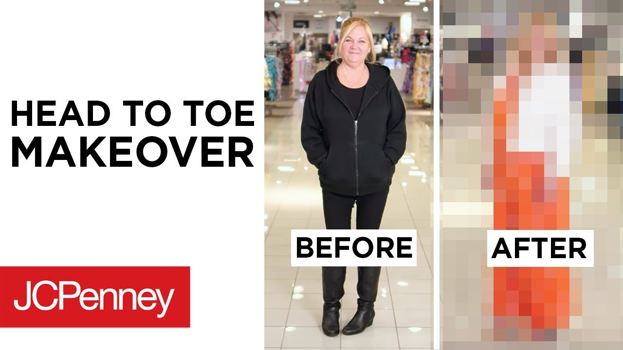 4f2ccdc52b2  JCPenney  GoodHousekeeping  Makeover