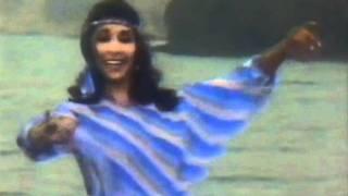 1983 Remedios Amaya - Quien maneja mi barca
