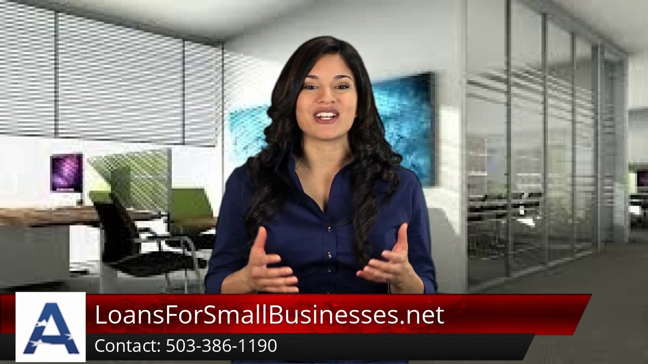 Small Business Loans Florida  Star Review