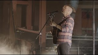 See A Victory - Elevation Worship Live at Worship on the Rocks 2019