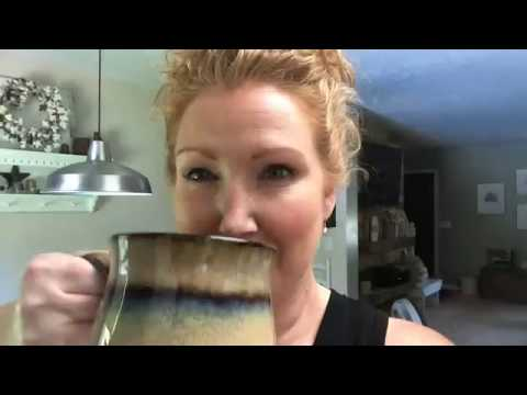 How to clean your Keurig for better tasting coffee