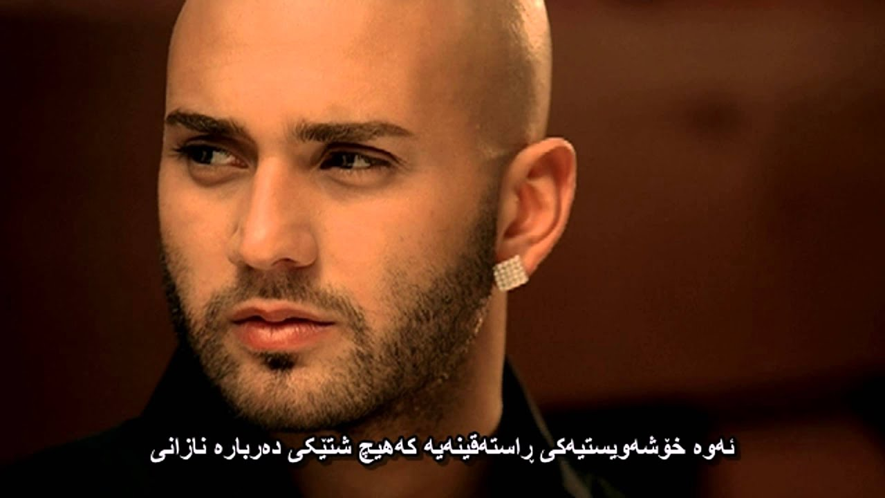 Russian massari real love years