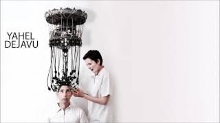 Yahel  - Atmosphere ( Future People Remix )