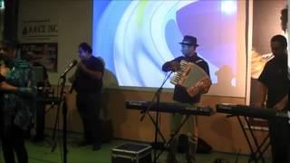 Tilaka - Om Music Group - Aaja aayi Bahar