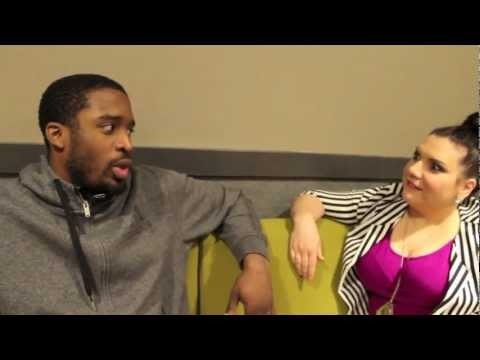 Wesley Matthews - Dating, Fashion, Life. 2013