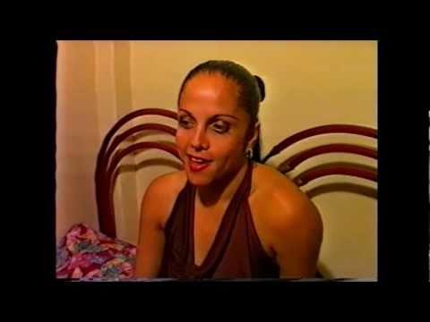 TV Manchete Programa 24 horas Tematico Gay parte 2