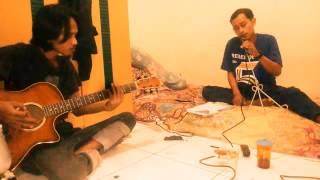 Musikimia - Dan Bernyanyilah (Cover by Dicky & Mido)