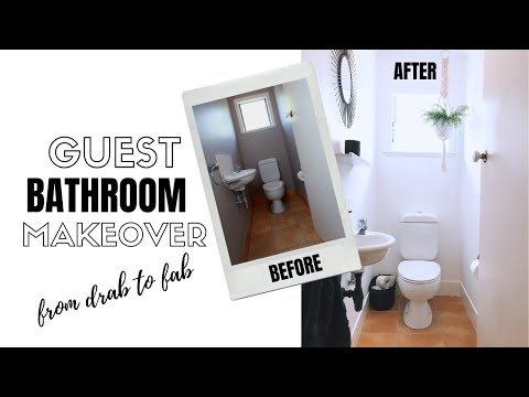 guest-bathroom-makeover-on-a-tight-budget-|-the-style-insider