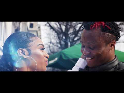 sbm oloye - Tooth Fairy (Official Video)