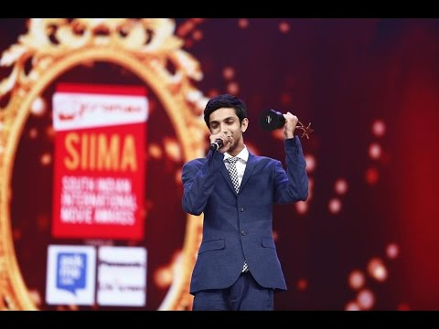 Micromax Siima 2015 | Hungama Most Streamed Song Tamil | Anirudh | VIP Title Track