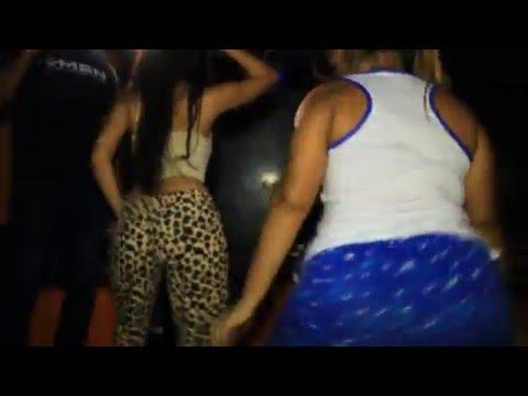Pijama Party 2014 - Discoteca 304