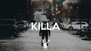 NEFFEX - KILLA